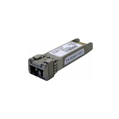 Cisco netwerk tranceiver module: 10GBASE-DWDM 1539.77 nm SFP+