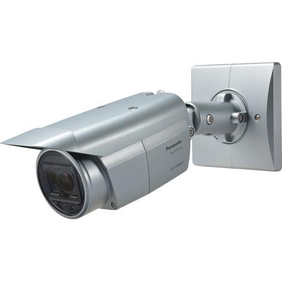 Panasonic 1/3 MOS, H.265 / H.264 / JPEG, 2-3 MP, 1080p, 2048x1536, 60 fps, ICR, ABF, IR LED, f=2.8-10 mm, SD, .....