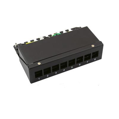Value 26.99.0331 Afdichtingen voor connectoren & kabels