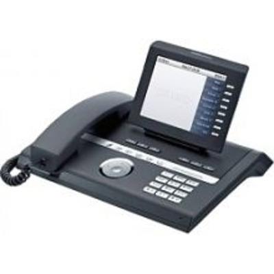 Unify openStage 60 T lava dect telefoon