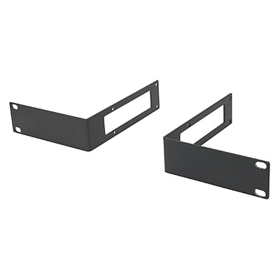 Hewlett Packard Enterprise MSR930 Chassis Rack Mount Kit Rack toebehoren