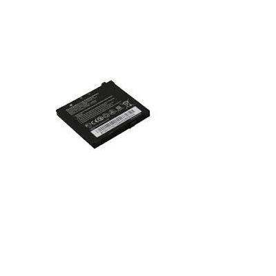 Acer batterij: S100, neoTouch S200 - Zwart