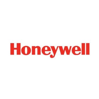 Honeywell SVCD70EACC-5FC1R Garantie