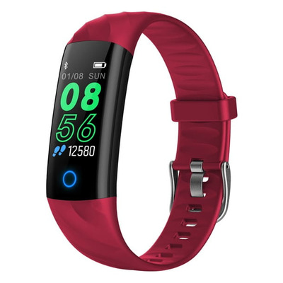Garett Electronics Fit 14 Wearable
