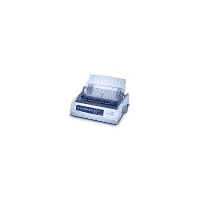 OKI matrix printer: ML3390