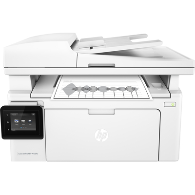 HP G3Q60A#B19 multifunctional