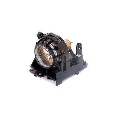 Dukane 160 W UHB, 2000 h, ImagePro 8055 Projectielamp