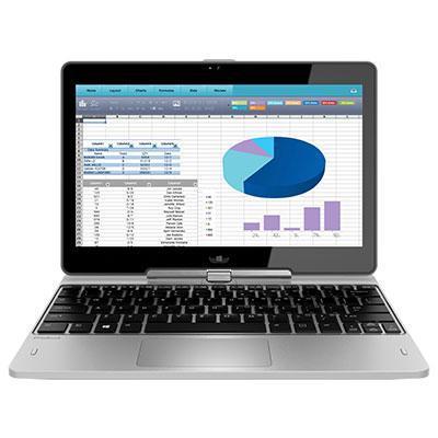 HP 810 G3 Laptop