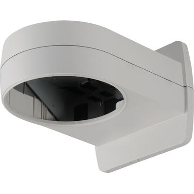 Panasonic WV-Q119 Beveiligingscamera bevestiging & behuizing - Grijs