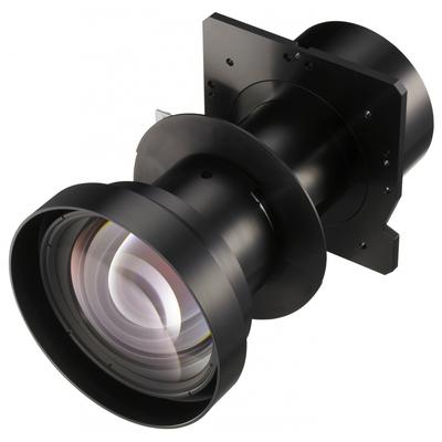 Sony VPLL-4008 Projectielens - Zwart