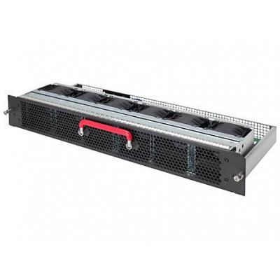 Hewlett packard enterprise slot expander: FlexFabric 7910