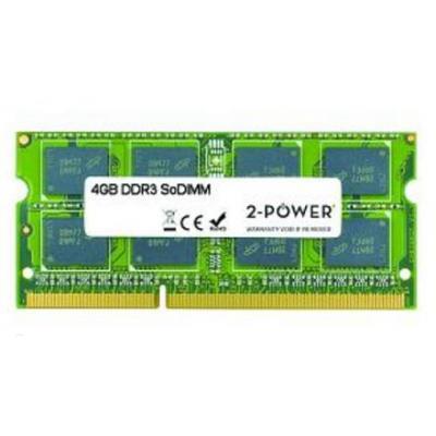 2-Power 2PCM-593234-001 RAM-geheugen