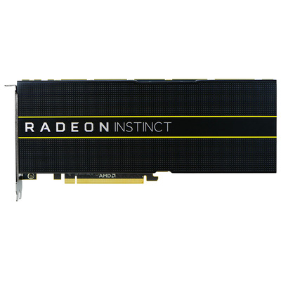AMD 100-505959 Videokaart