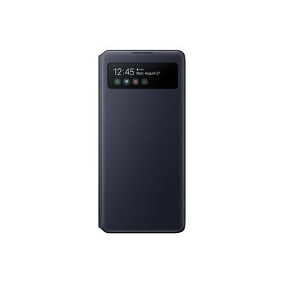 Samsung EF-EG770PBEGEU mobiele telefoon behuizingen