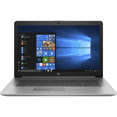 HP 470 G7 Laptop - Grijs - Renew