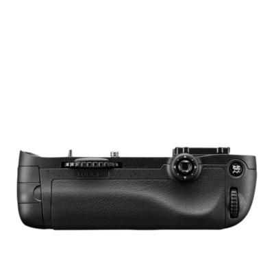 Nikon MB-D14 Digitale camera batterij greep - Zwart