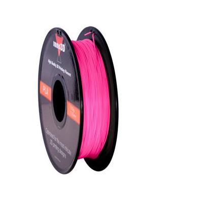 Inno3d 3D printing material: ABS, Pink - Roze