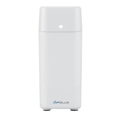 Promise technology : Apollo Cloud - Wit