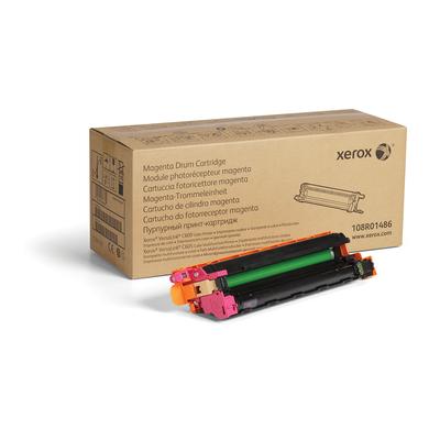 Xerox VersaLink C60X magentacartridge (40,000 pagina's) Drum