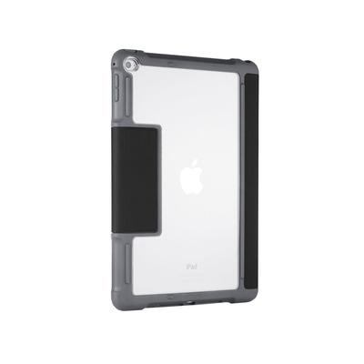 STM 222-066JY-01 Tablet case