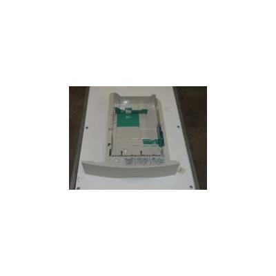 Lexmark printer accessoire: 500 SHeet Internal Tray