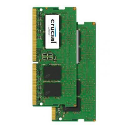 Crucial CT16G4SFD8213 RAM-geheugen