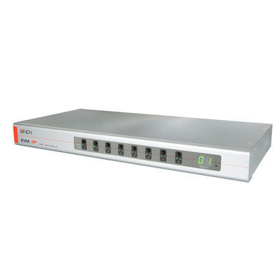 Lindy 39523 KVM switch