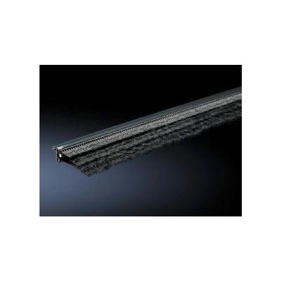 Rittal rack toebehoren: DK 7825.375 - Zwart