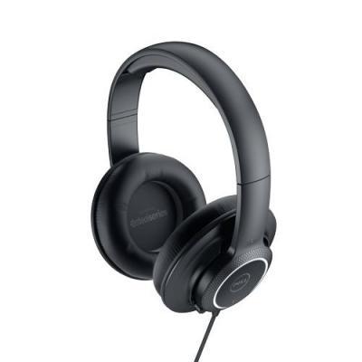 DELL 520-AAKK  koptelefoon