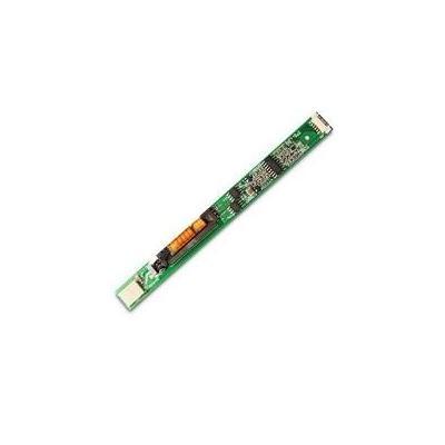 Acer : Power board spare part, V276Hl - Multi kleuren