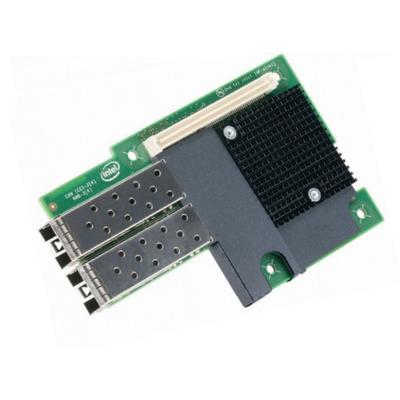 Intel Ethernet Server Adapter X520-DA2 for Open Compute Project Netwerkkaart