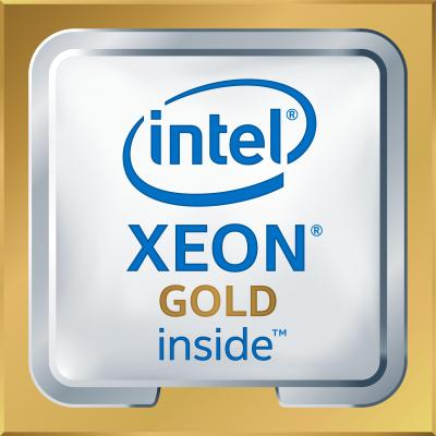 Cisco processor: Xeon Xeon Gold 5115 (13.75M Cache, 2.40 GHz)