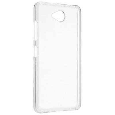 Xqisit 25980 Mobile phone case - Transparant