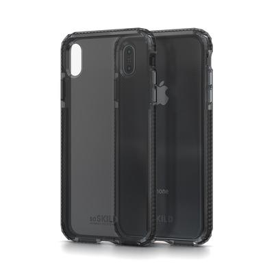 SoSkild SOSIMP0024 Mobile phone case - Grijs