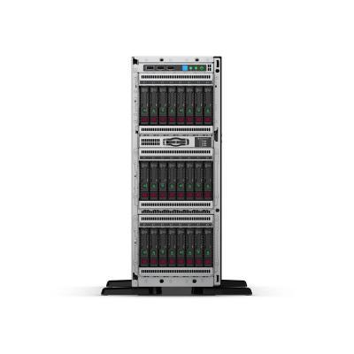 Hewlett Packard Enterprise P11052-421 server