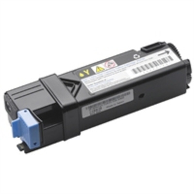 DELL 593-10260 cartridge