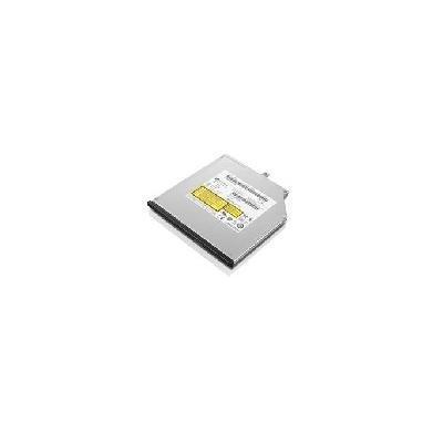 Lenovo 4XA0H04222 Brander - Zwart, Roestvrijstaal