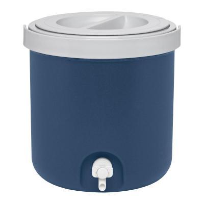 Mobicool koelbox: T05 - Blauw