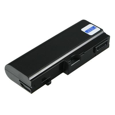 2-Power 2P-PA3689U-1BAS Notebook reserve-onderdelen