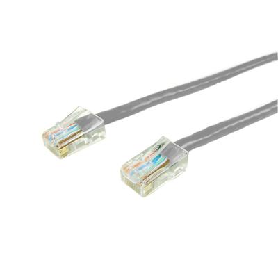 APC 25ft Cat5e UTP Netwerkkabel