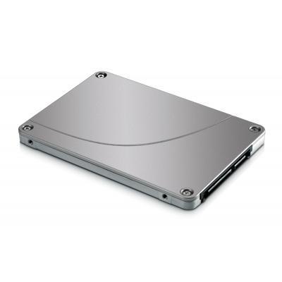 HP A3D25AA SSD