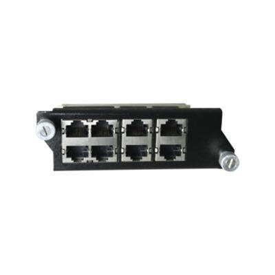 LevelOne MDU-2892T Netwerk switch module