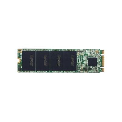 Lexar NM100 SSD