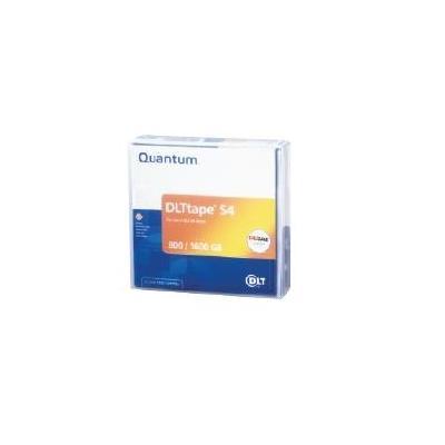 Quantum MR-S4MQN-01 datatape