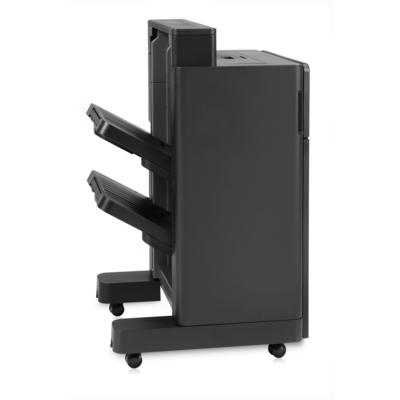 HP LaserJet uitvoereenheid/nietmachine Uitvoerstapelaar