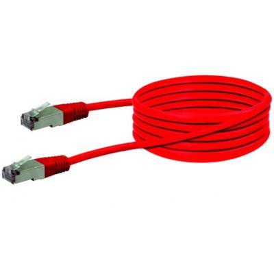 Schwaiger CKR1235531 netwerkkabel