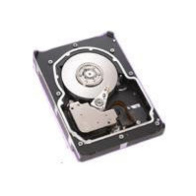 Seagate ST318453LW-RFB interne harde schijf