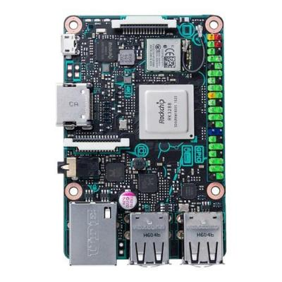 Asus : Tinker Board