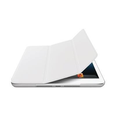 Sweex Tablet Folio-case Apple iPad Pro 9.7 Wit Tablet case