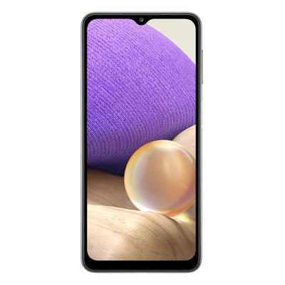 Samsung Galaxy A32 5G 128GB Black Smartphone - Zwart